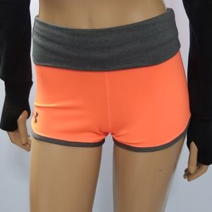 🤑FOR BUNDLES ONLY🤑 UNDER ARMOUR FOLDOVER SHORTS